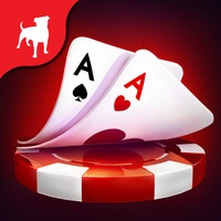 poker with friends app